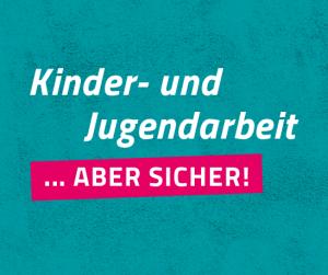 HOME_Projekt_sicher