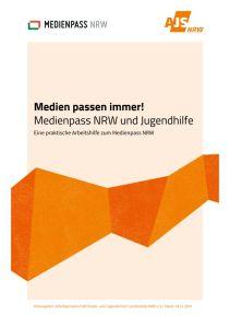 Arbeitshilfe_Medienpass-NRW