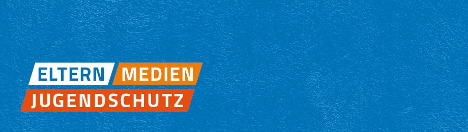 Logo ElternMedienJugendschutz