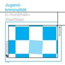 Cover Jugendkriminalität-NRW-Broschüre