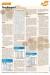 Cover Merkblatt Taschengeld