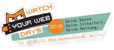 WatchyourwebDays_200815