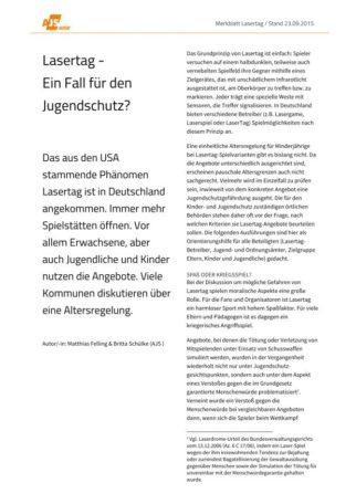 Cover_Merkblatt_Lasertag
