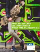 LVR broschüre profilbildung_cover