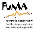 logo-fuma_200px