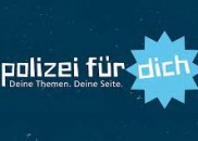 polizei für dich.de