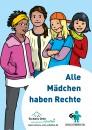 Brosch_Maedchen-Rechte-1