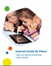 FSM Internet Guide für Eltern
