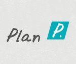 HOME_Projekt_Plan_P_150x126