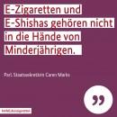 E Shishas