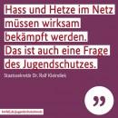 HassimNetz_jugendschutz.net