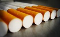 Tabakwerbeverbot