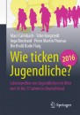 csm_Buchcover_SINUS-Jugendstudie_2016_4537487975