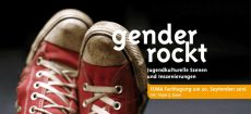 fuma_gender rockt