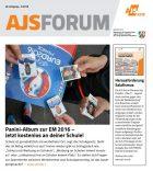 AJS FORUM 2_2016_cover