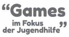 Games Jugendhilfe gamescom