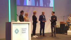 klicksafe Preis 2016
