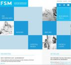FSM_neues Design