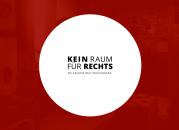 Kein-Raum-fuer-Rechts