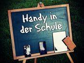 Tafel_Handy_in_der_Schule_02