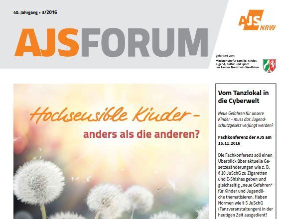 ajs_forum_32016_topnews
