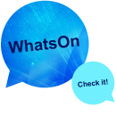 whatson-logo