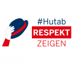 respekt_zeigen_hut_ab_links