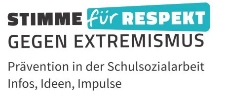 stimme-fuer-respekt2