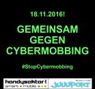 anti-cybermobbingtag