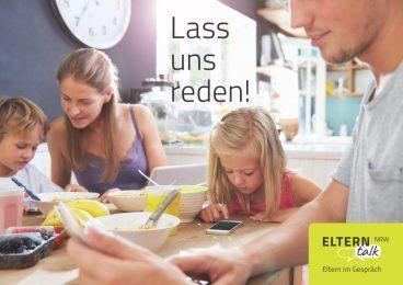 et_postkarte-2