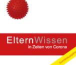 https://agj-freiburg.de/kinder-jugendschutz/elternwissen/417-ew-corona