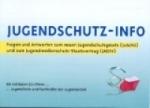 Jugendschutz-Info